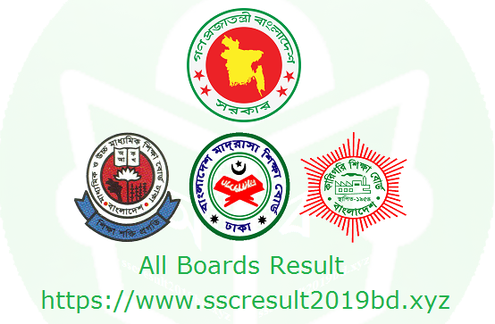 ssc result 2019, ssc result 2019 dhaka board, ssc result 2019 barisal board, ssc result 2019 chittagong board, ssc result 2019 comilla board, ssc result 2019 sylhet board, ssc result 2019 dinajpur board, ssc result 2019 rajshahi, ssc result 2019 madrasah board, ssc result 2019 technical board, dakhil result 2019, ssc vocational result 2019