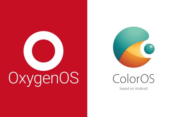OnePlus 7 Pro vs Oppo Reno 10x Zoom
