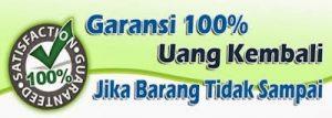 Tempat Dokter Spesialis Kelamin Di Sorong (3 HARI SEMBUH)