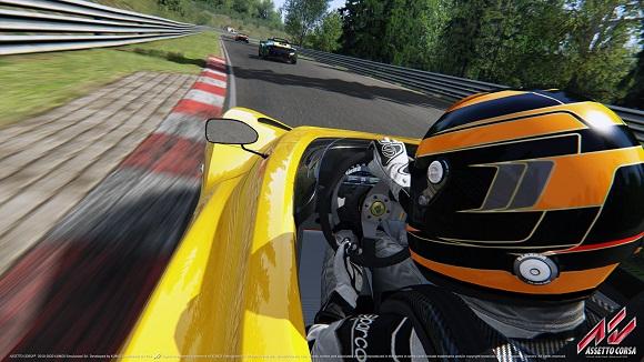 assetto-corsa-ready-to-race-pc-screenshot-www.ovagames.com-4