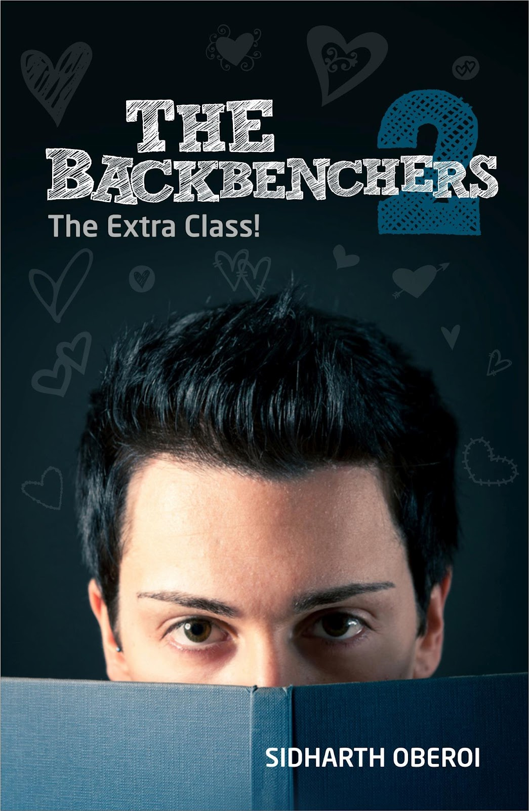 The Backbenchers 3 Days Of Summer Pdf