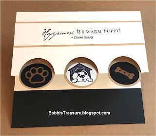 http://bobbistreasure.blogspot.com/2016/11/happiness-is-warm-puppy-charles-schultz.html