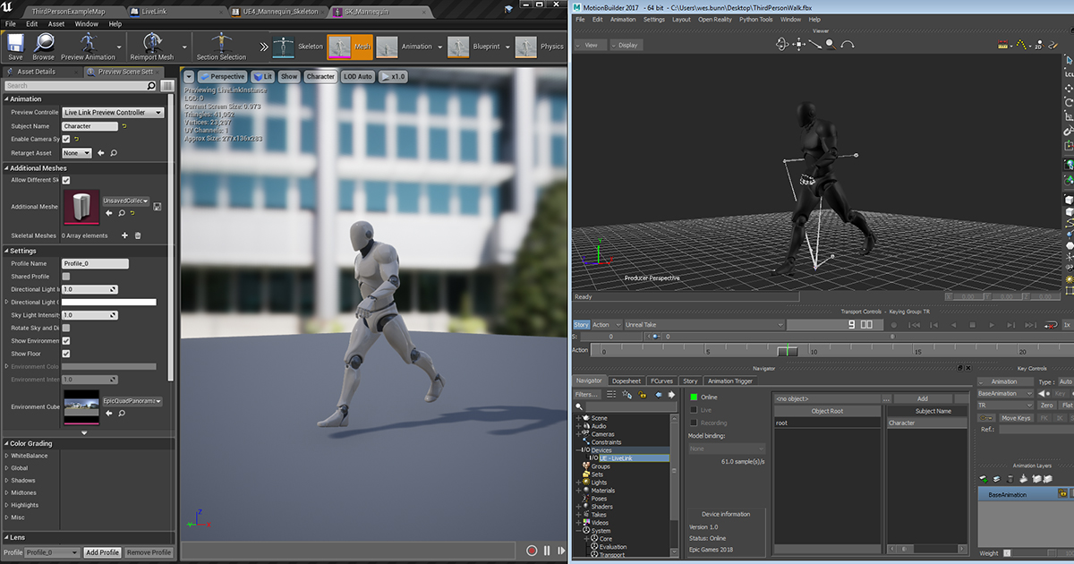 Best Free Plugins For Unreal Engine 4