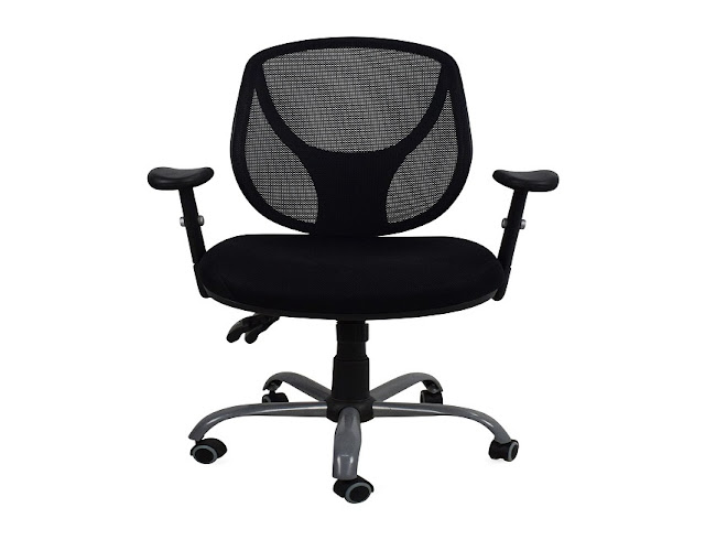 best buy Staples office chairs osgood black for sale