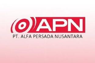 Lowongan Kerja PT. Alfa Persada Nusantara Pekanbaru Desember 2018