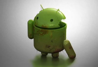 Penyebab Android Mati Secara Tiba-tiba