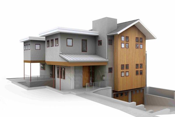 Amazing Design Home Pictures 3D Architectural Design Largest Home Design Picture Inspirations Pitcheantrous