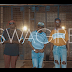 VIDEO | WEUSI - SWAGIRE