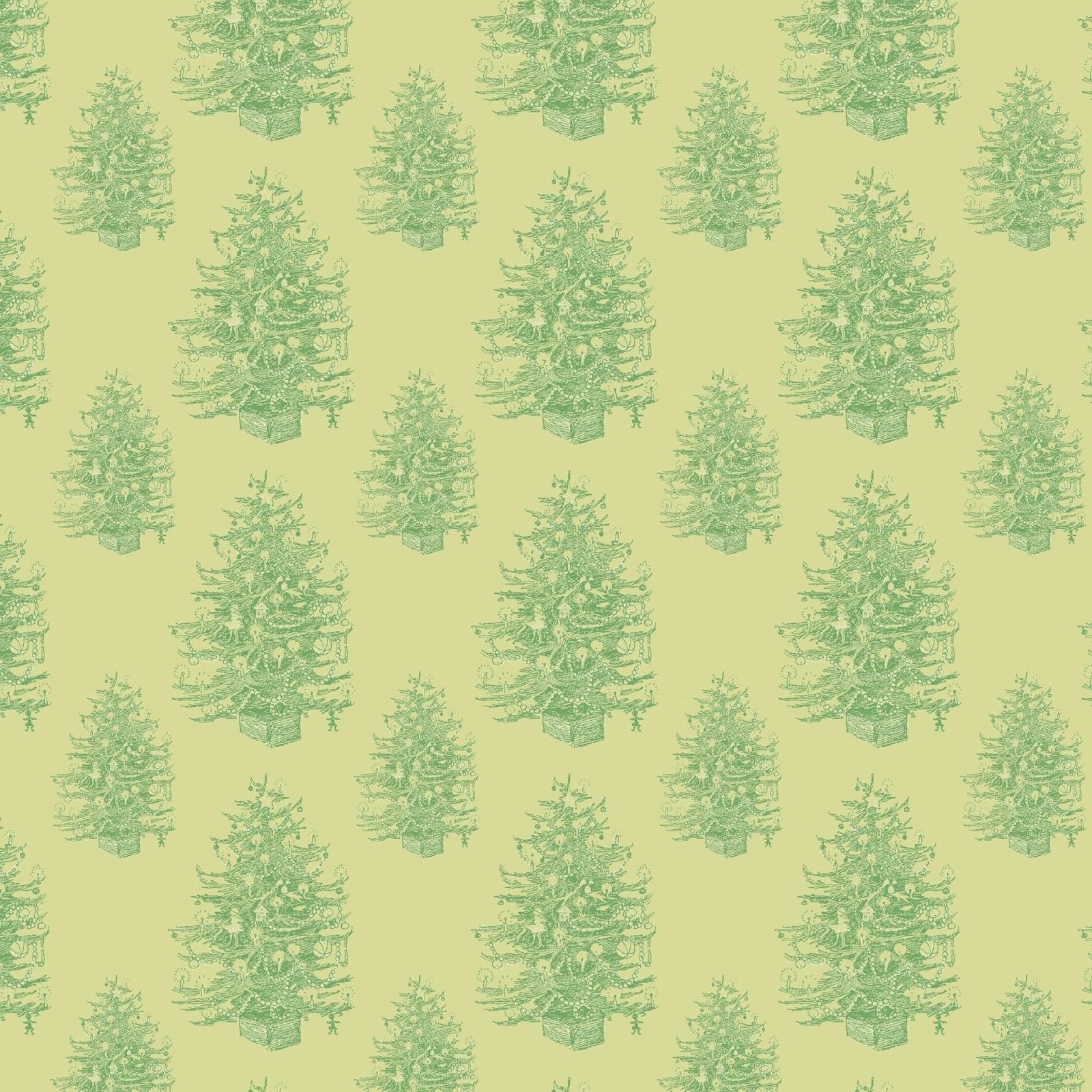 graphic regarding Christmas Printable Paper known as The Graphics Monarch: Printable Xmas Tree Electronic