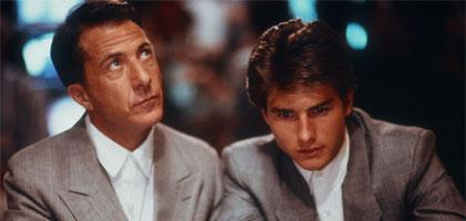 Movie Micah Rain Man 1988 R
