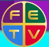http://www.fetv.org/en-directo/