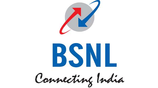 BSNL New Plan Rs.1699 Offer - 455 Days Validity