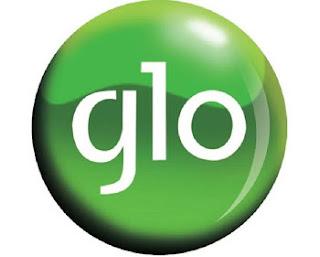 glo 0.0kb