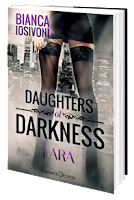 http://www.manjasbuchregal.de/2017/02/gelesen-daughters-of-darkness-lara-von.html