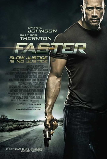 Faster 2010 Dual Audio Hindi Full Movie Download