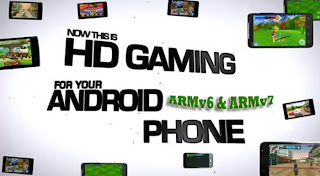 Increase-Android-Gaming-Perfomace