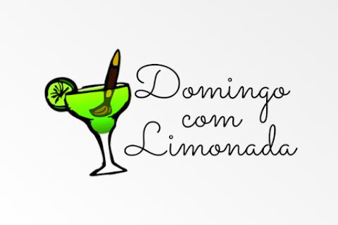 Domingo com Limonada