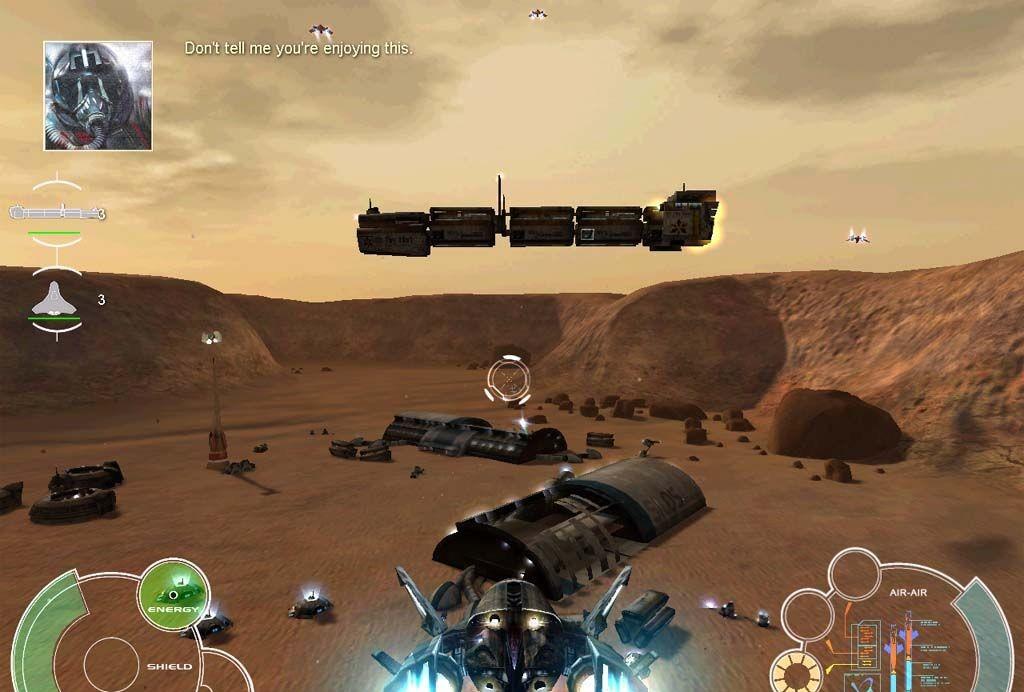 spacecraft computer game - photo #25