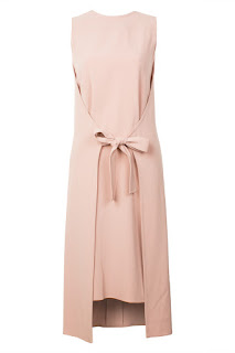 http://www.laprendo.com/SG/products/41039/THEORY/Theory-Quinlynn-Crepe-Pale-Rose-Dress