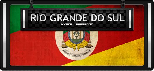 Brasfoot 2018 Atualização Rio Grande do Sul, patch de correção gauchão, patch atualização gaúcho brasfoot 2018, série a, série b