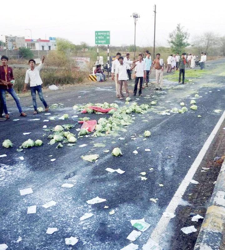 farmers_protest_madhyapradesh