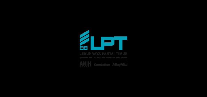 LPT Vector Logo