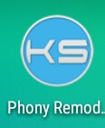 Download-Phony-Remod-Kang -Salam