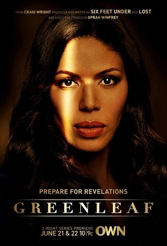 Greenleaf Season 2 Complete Download 480p All Episode