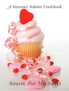 http://solsticepublishing.com/sweets-for-my-sweet/