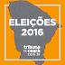 Número de mulheres candidatas no Ceará não evoluiu nos últimos 4 anos