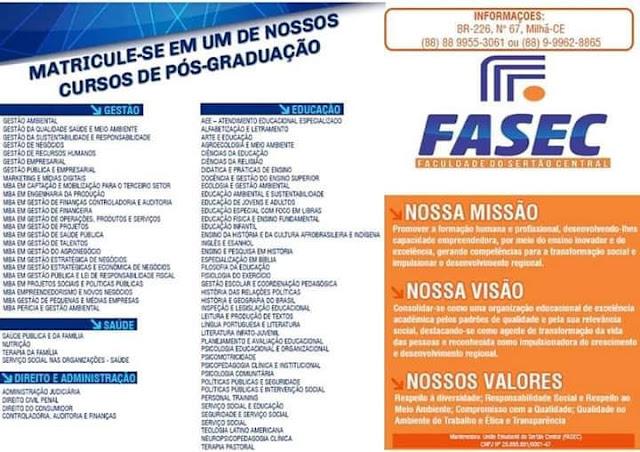 FASEC-MILH%25C3%2583-FACULDADE-SERTAO-CENTRAL