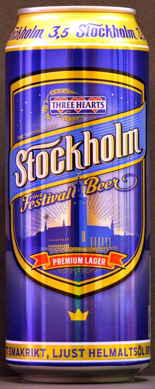 reforma stockholm lager