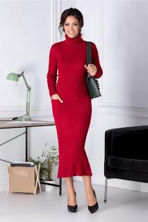 rochii-tricotate-pentru-sezonul-rece-3
