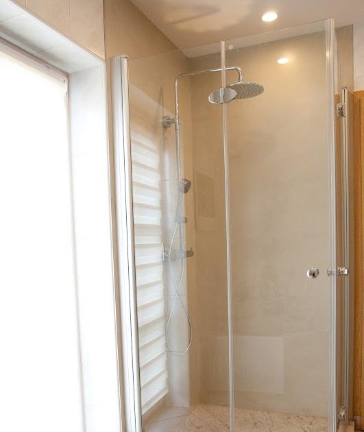 beton cire oberfl chen in beton look anwenderbilder dusche mit beton cire. Black Bedroom Furniture Sets. Home Design Ideas