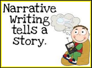 http://www.katantra.com/2016/02/pengertian-narrative-text-dan-contoh.html