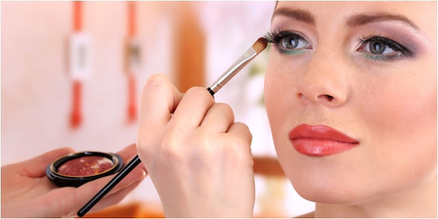Cara Terbaik Untuk Memilih kosmetik Yang Aman
