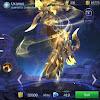 Guide Uranus Mobile Legend, Build, Skill, Ability, Set Emblem Yang Cocok, Hingga Tips Menggunakannya