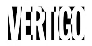 """El sello """"Vértigo"""" tendrá un relanzamiento completo en agosto de 2018"""