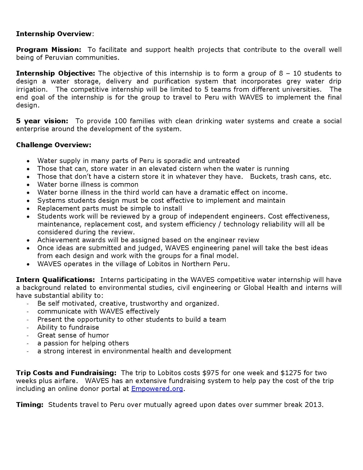 reference list resume sample carpinteria rural friedrich professional references