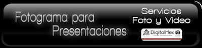 Video-Fotos-y Cuadros-Fotograma-para-Presentaciones-en-Toluca-Zinacantepec-DF-Cdmx-y-Ciudad-de-Mexico