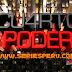 Cuarto Poder HD Programa 23-10-16