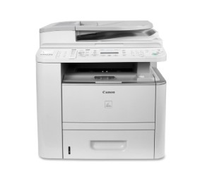 canon-imageclass-d1140-driver-printer