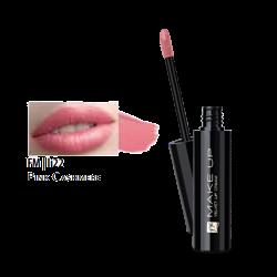 FM Group li22 Velvet Lip Cream