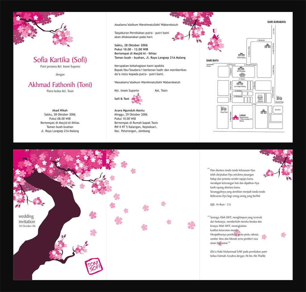 Wedding Invitations Ideas Pinterest: Wedding Pictures Wedding Photos: Photo Wedding Invitations