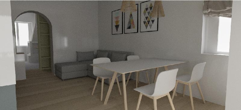 proposta progettuale designer Marta Gambirasi - GoPillar