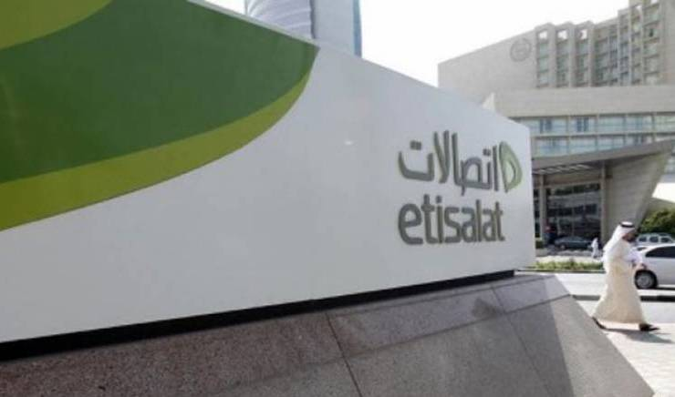 Image result for etisalat quits nigeria