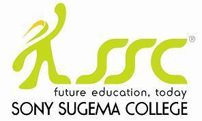 SONY SUGEMA COLLEGE (SSC)