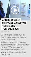 http://kaposvarmost.hu/videok/kaposvar-most/2018/01/30/akikre-buszkek-lehetunk-a-magyar-tudomany-torteneteben.html