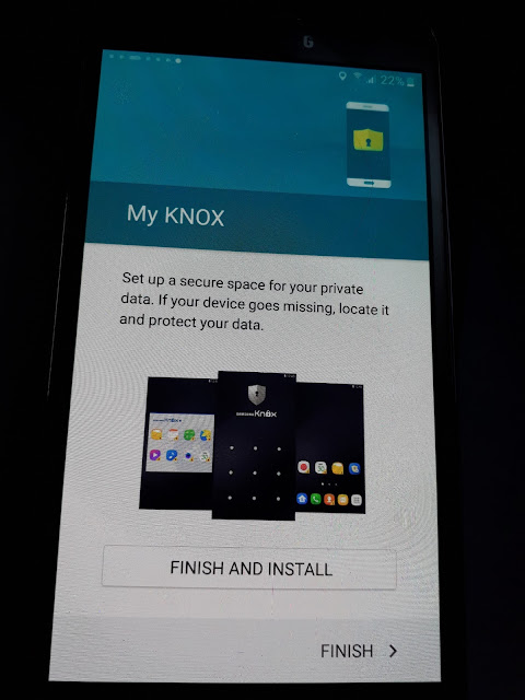Samsung_Phone