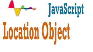Javascript_Location_object